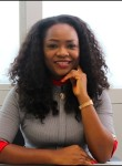 akufababy, 28  , Lome