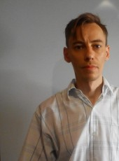 Rostislav, 42, Ukraine, Poltava