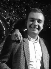 Oleg, 25, Ukraine, Lviv