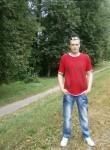 VITALIY, 30  , Vitebsk