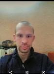 lis1, 36  , Mahilyow