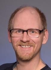 Daniel, 41, Germany, Sankt Ingbert