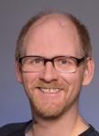Daniel, 41, Sankt Ingbert