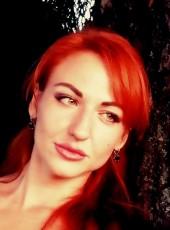 Anyuta , 37, Russia, Krasnodar
