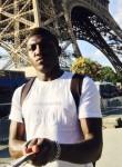 Amir, 24  , Mosjoen