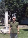 Halit Yasar, 53  , Maltepe