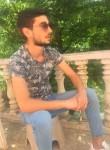 batuhan, 21  , Samsun