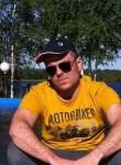 Alexandru, 31  , Doncaster