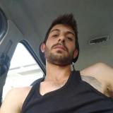 Gabry, 33  , Porto Potenza Picena