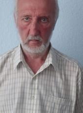 Evgeniy, 65, Ukraine, Kiev