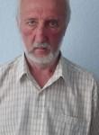 Evgeniy, 65  , Kiev