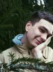 Maks, 20, Velikiy Novgorod