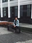 Nikita, 20  , Egorevsk