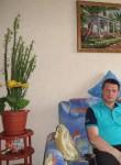 sergey, 42  , Olenegorsk