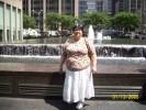 Larisa, 58 - Just Me Photography 6