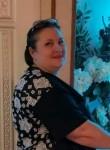 Larisa, 57  , Brighton (State of New York)