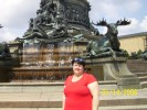 Larisa, 58 - Just Me Photography 11
