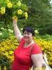 Larisa, 58 - Just Me Photography 10