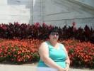 Larisa, 58 - Just Me Photography 14