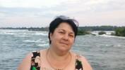 Larisa, 58 - Just Me Photography 18