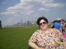 Larisa, 58 - Just Me Photography 8