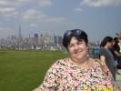 Larisa, 58 - Just Me Photography 9