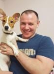 Kirill, 38  , Phan Thiet