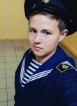 Dima , 19  , Velikiy Ustyug