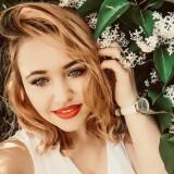 Olena, 24  , Gniezno