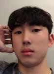 김종훈, 19  , Gimcheon