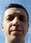 Aleksandr, 39  , Novomoskovsk