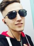 Oleg, 20  , Kryvyi Rih
