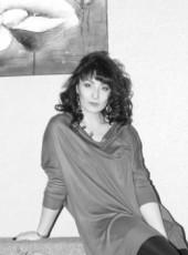 Oksana, 38, Ukraine, Krasnyy Lyman