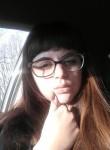 Anastasiya, 20  , Ussuriysk