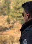 Abhishek, 26  , Jumri Tilaiya