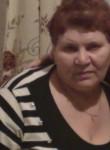 Elena, 61  , Sysert