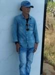 Hùng Thanh, 39  , Ho Chi Minh City