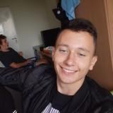 Aleksandr , 19  , Skawina