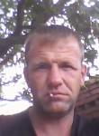 Zhenya, 42  , Birobidzhan