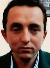 Halil, 32, Turkey, Bursa