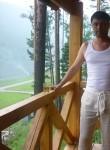 Sasha, 42, Krasnoyarsk