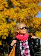 Olga, 35, Belarus, Minsk