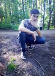 Vitalik, 18  , Chisinau