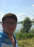 Rus  Lan, 29 лет, Бугульма
