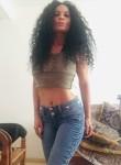 Vana, 36, Londrina
