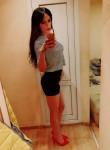 shemale-maria, 23  , Tbilisi