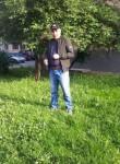 Chyngyz, 34  , Rostov-na-Donu