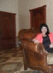 natalya, 45  , Ust-Donetskiy