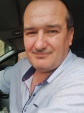 Aleksandr, 48, Ukraine, Kiev