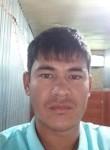 Bolat, 30  , Atakent